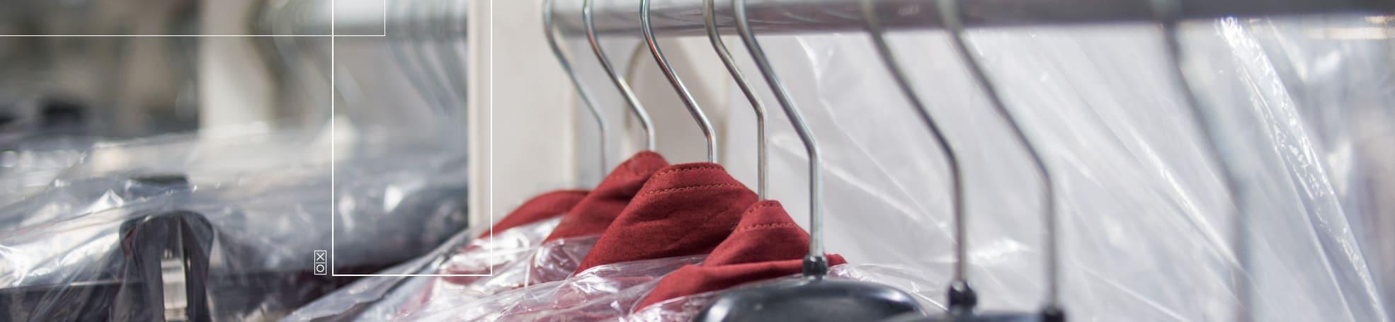 Entrepot-textile-Paris