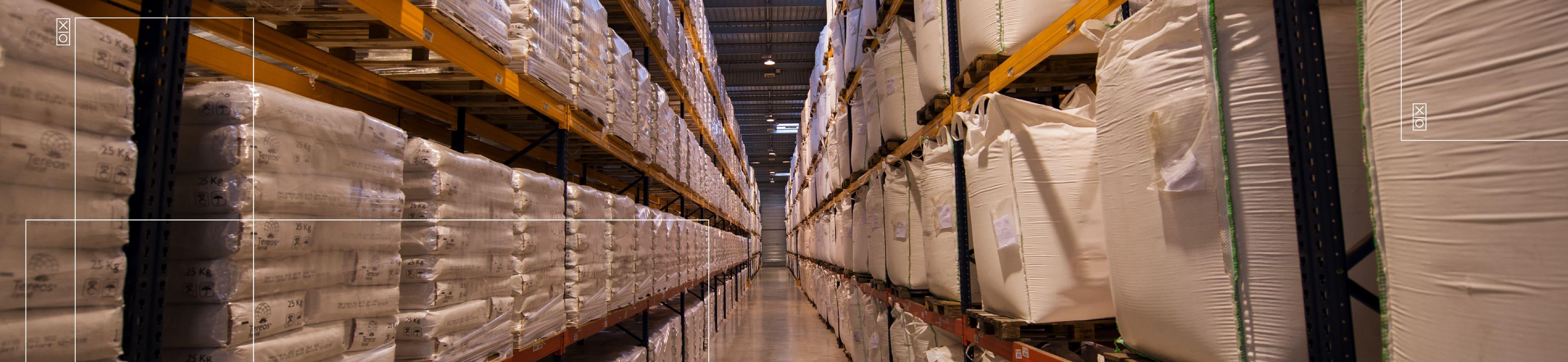 Logistique-industrielle-Toulouse