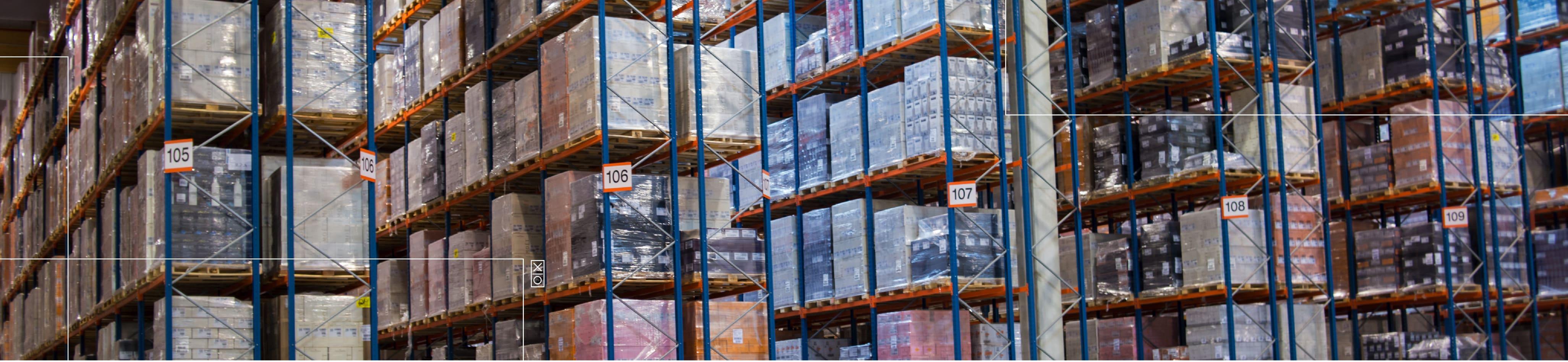 Prestataire-logistique-e-commerce